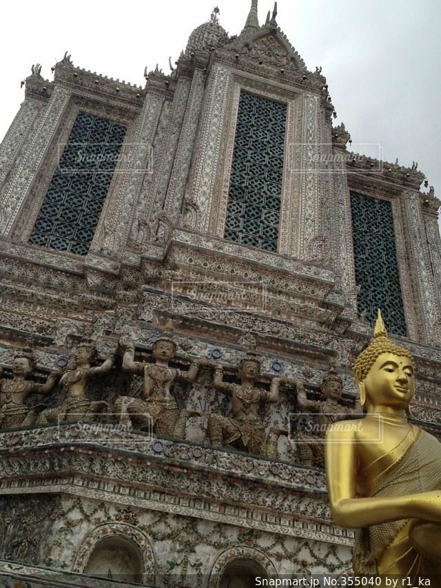 観光,旅行,タイ,海外旅行,バンコク,Thailand,trip,王宮,bangkok
