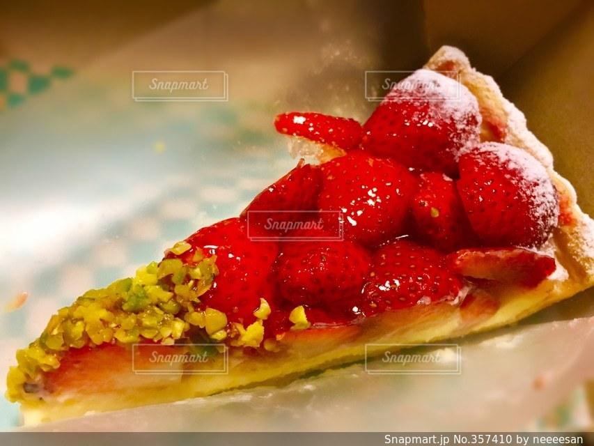 ケーキ,苺,cake,イチゴ,starawberry