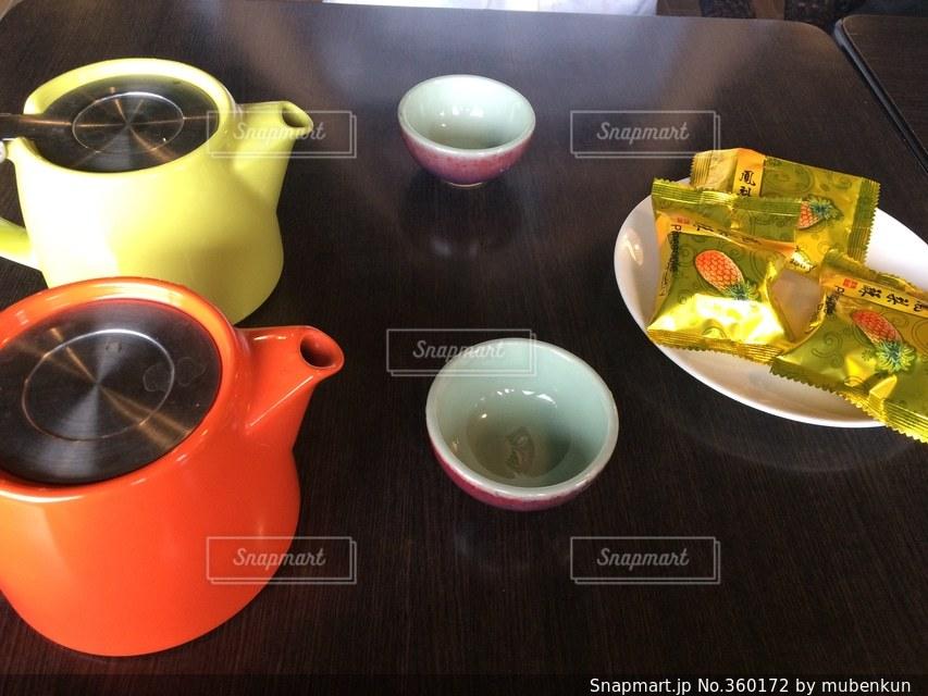 カフェ,旅行,お茶,台湾,海外旅行