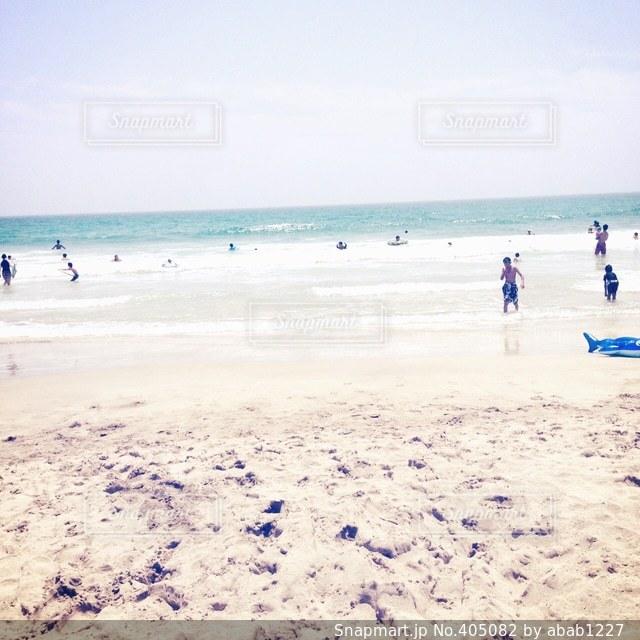 海,夏,海水浴,ビーチ,景色,夏休み,バカンス