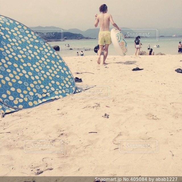 海,夏,海水浴,ビーチ,夏休み,バカンス,伊豆