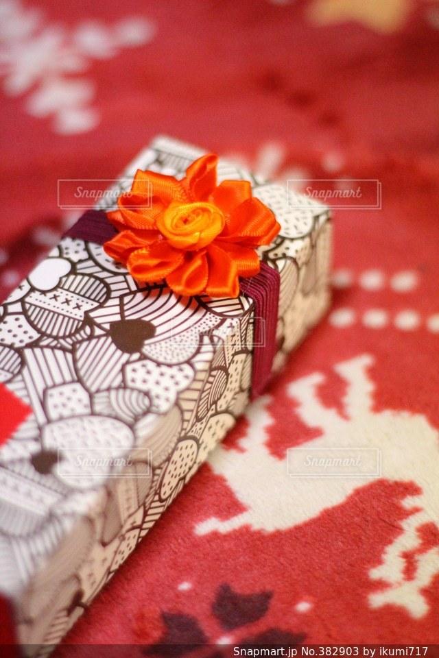 花の写真・画像素材[382903]