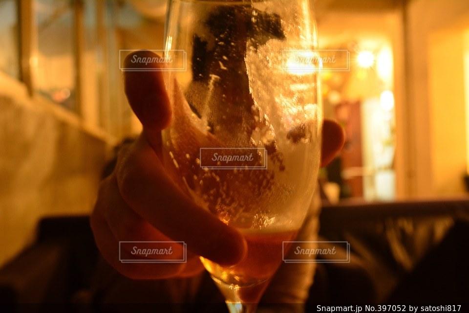 男性,カフェ,京都,手,ビール,KYOTO,cafe,バー,飲み会,BAR,飲み