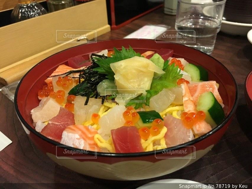 食べ物 - No.78719