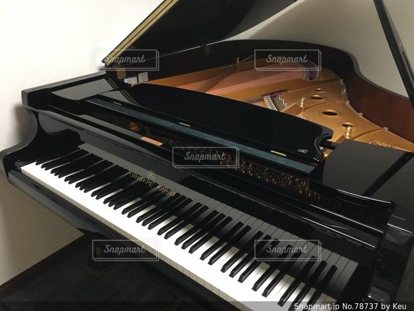 No.78737 ピアノ