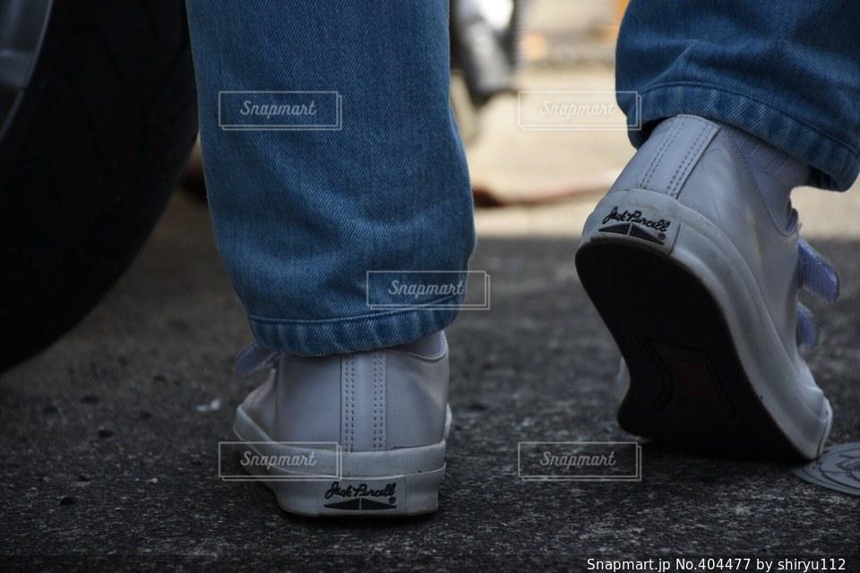 ファッション,日常,コンバース,スニーカー,デニム