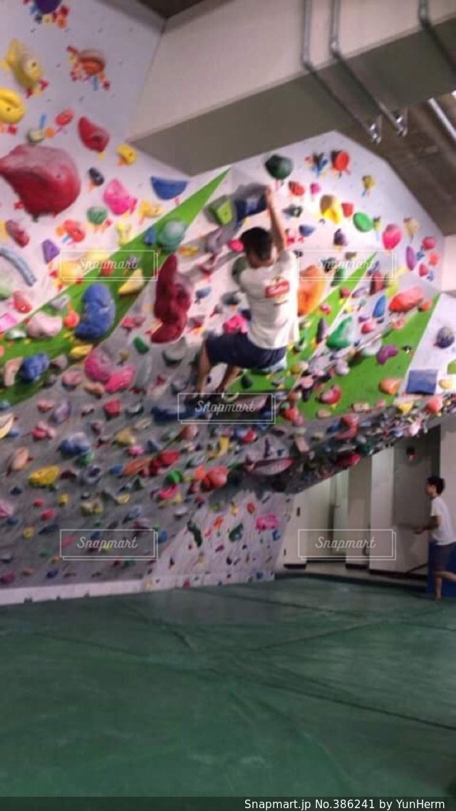 スポーツ - No.386241