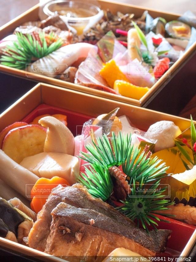 和食,祭,祝い,重箱,お重,寿,重ね善