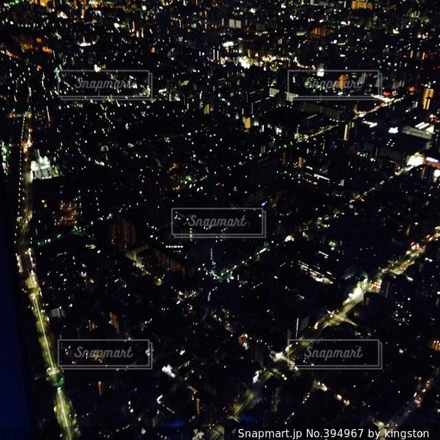 夜,夜景,東京,きれい