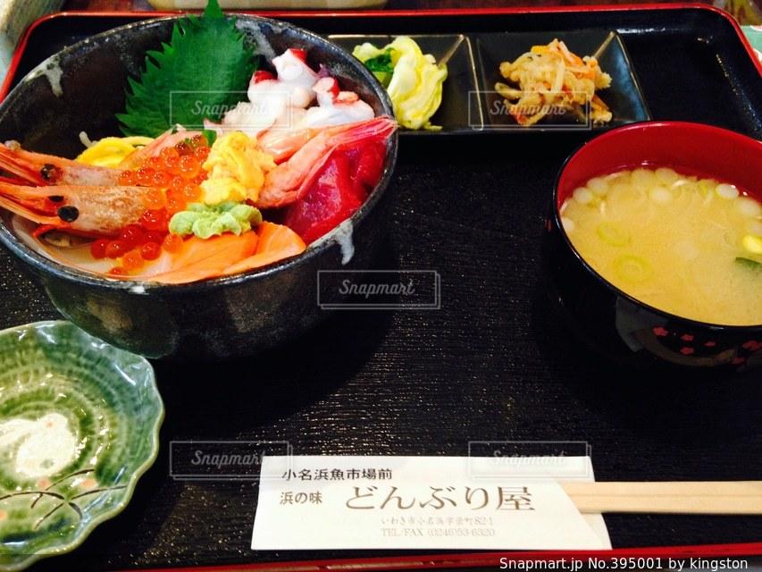 おいしい,海鮮丼,新鮮,贅沢,福島,魚市場,いわき