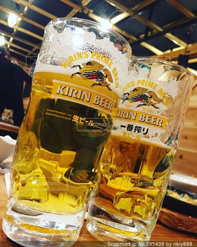 楽しい,ビール,飲み会,居酒屋