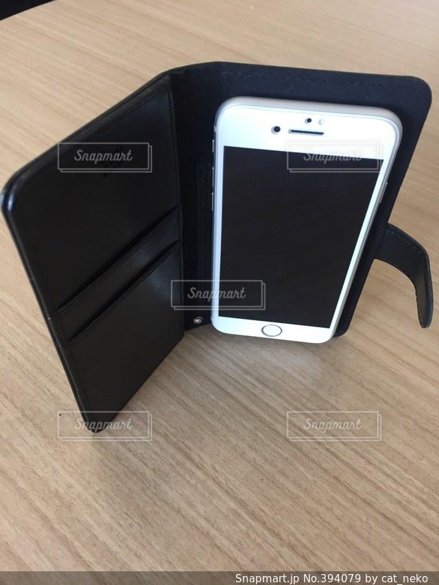 スマホ,iphone,iPhone7,機器