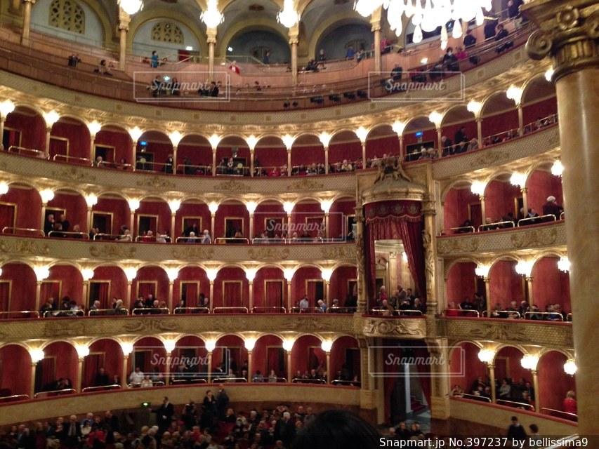 ローマ,観光,イタリア,オペラ,ローマ歌劇場