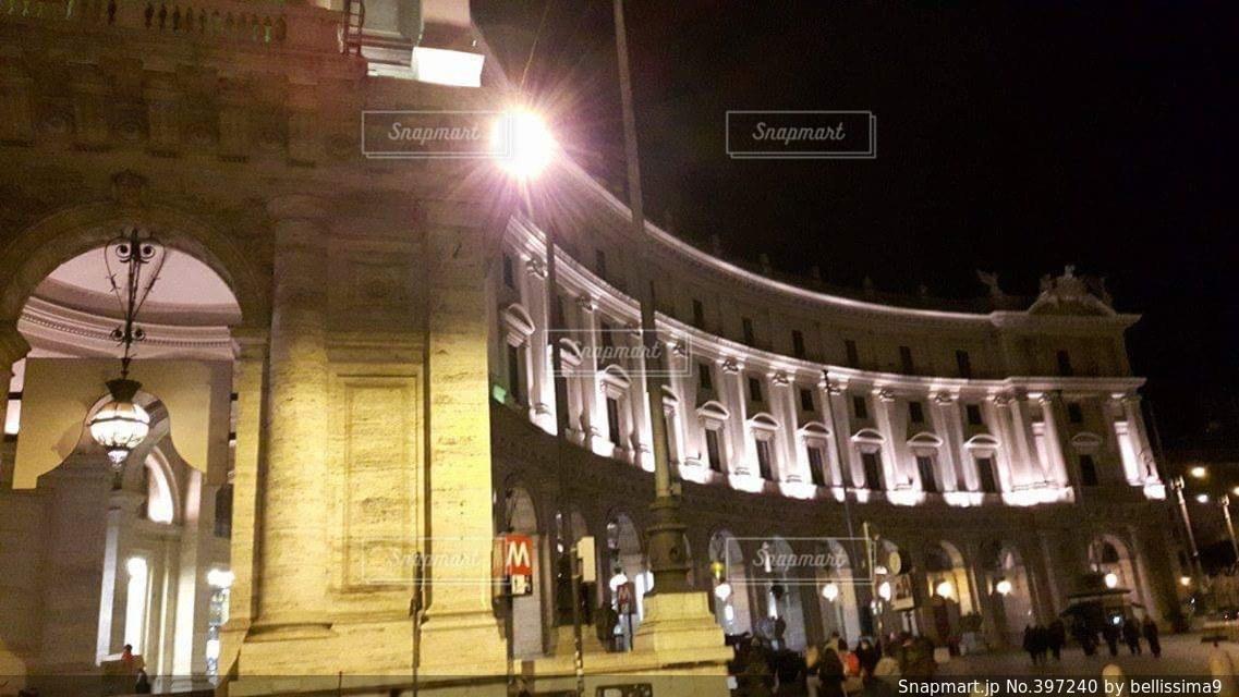 街並み,ローマ,ヨーロッパ,観光,イタリア