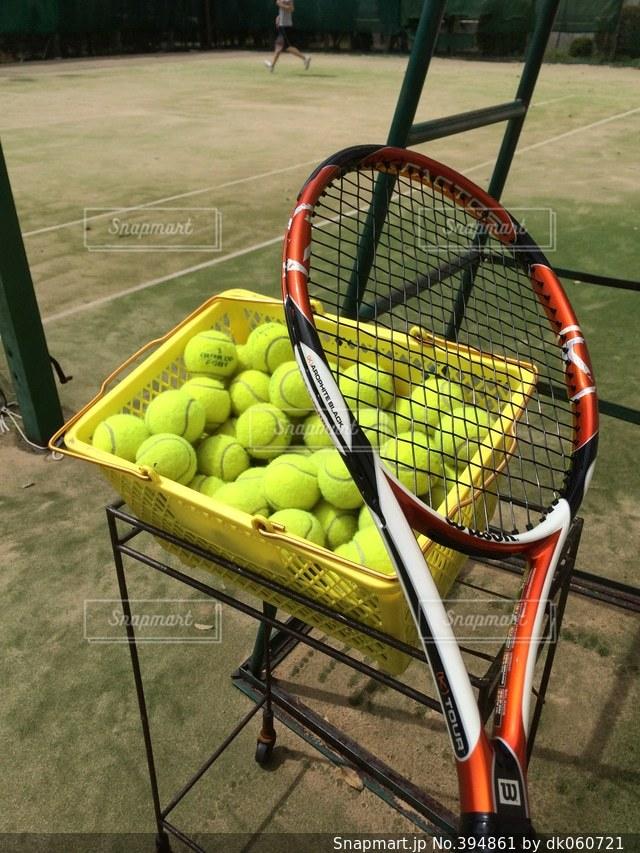 スポーツ,テニス,休日,趣味