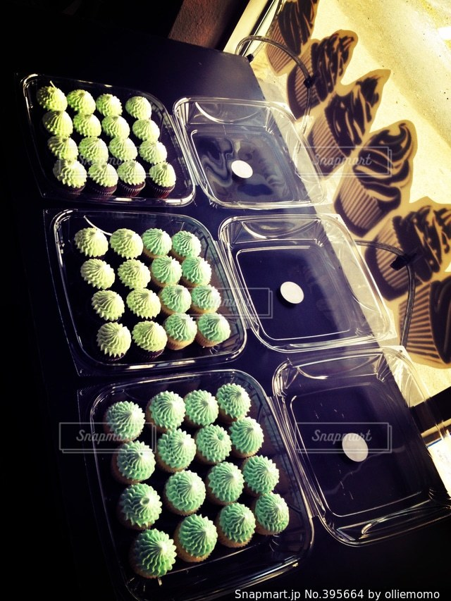 スイーツ,カフェ,ケーキ,かわいい,デザート,カップケーキ,オシャレ,お菓子