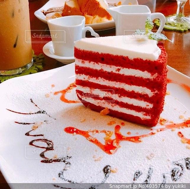 食べ物,スイーツ,カフェ,ケーキ,苺ケーキ,可愛い,おしゃれ