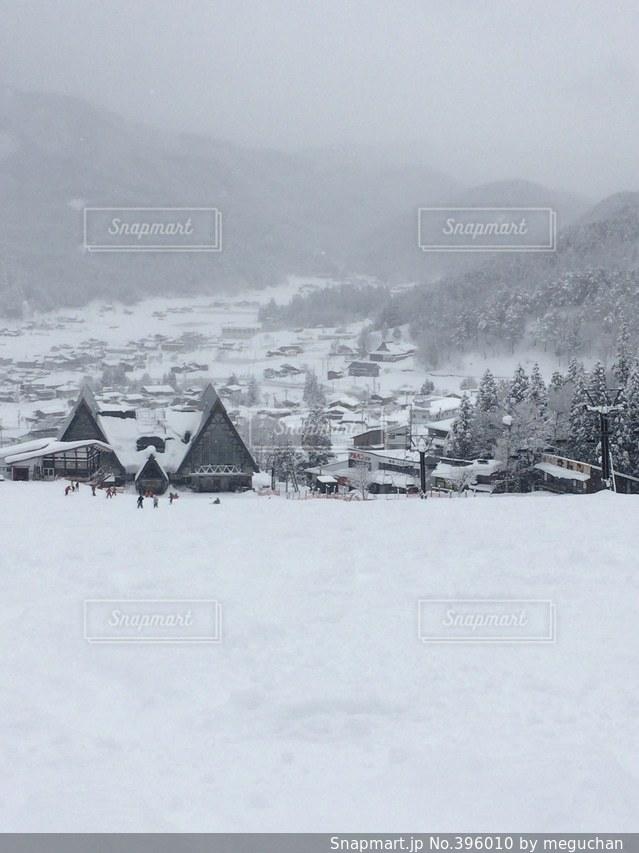 冬,雪,雪景色,ゆき,飛騨