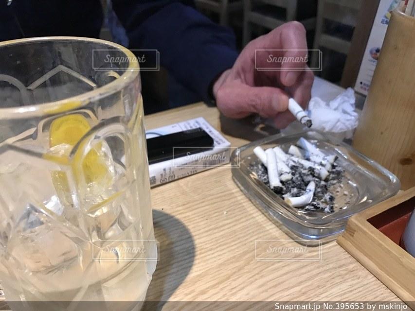 タバコ,喫煙,健康,煙草,飲み会,居酒屋,アルコール,飲酒,禁煙,ハイボール,ガン,リスク,分煙,受動喫煙,ニコチン,習慣,嫌煙,健康増進法