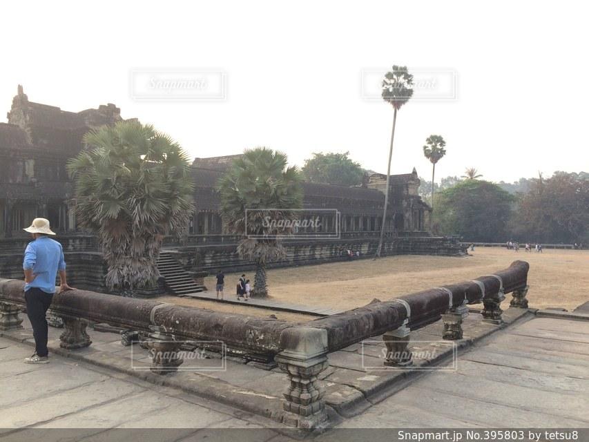 風景,景色,旅行,遺跡,旅,カンボジア,ひとり旅,アンコールワット,シェムリアップ,バックパッカー,春分の日
