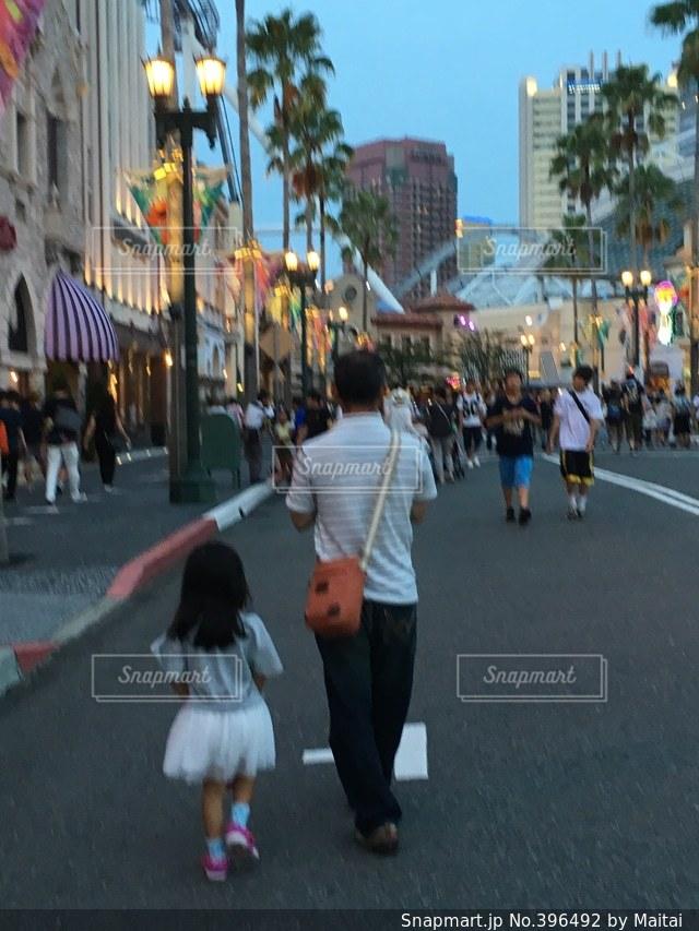 子ども,大阪,遊ぶ,ドライブ,ユニバーサルスタジオ
