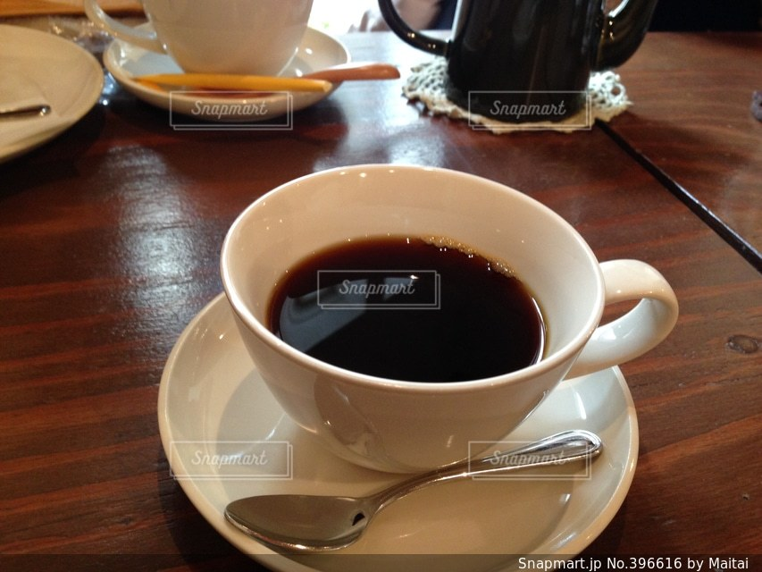 カフェ,コーヒー,癒し,ブラック,商談