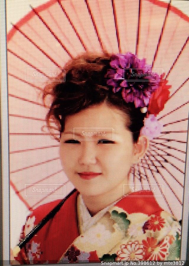 綺麗 - No.398612