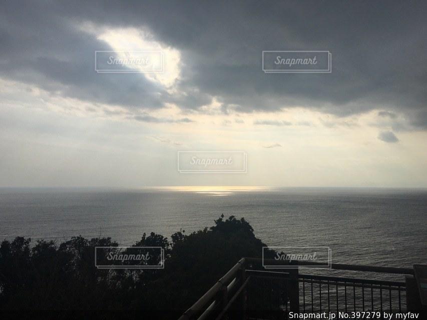 風景,海,静岡