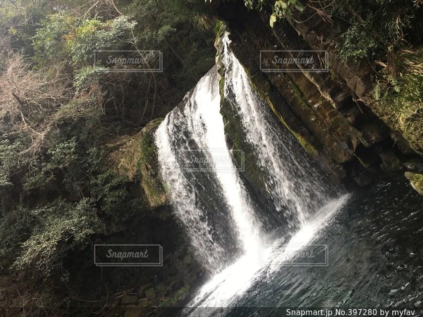 滝,旅行,パワースポット,マイナスイオン,静岡