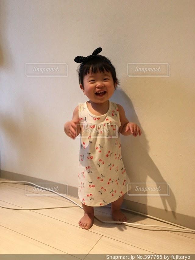 Smile,笑顔,娘,おしゃれ,ヘアバンド,handm,春夏物