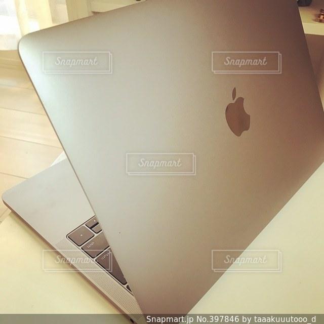mac - No.397846