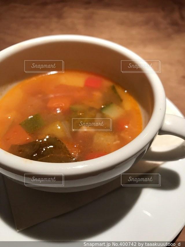 食べ物の写真・画像素材[400742]