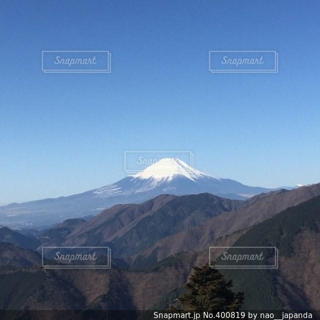 アウトドア,富士山,山,光,登山,朝,ハイキング