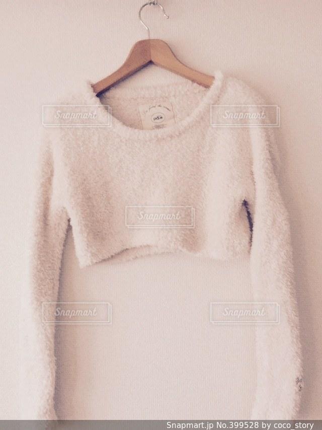 ファッション,幸せ,natural,お洋服