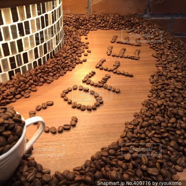 カフェ,コーヒー,COFFEE,オシャレ,珈琲,コーヒー豆,一眼,ブレンド