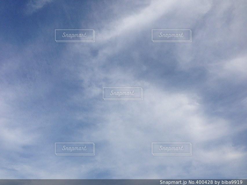 風景,空,公園,雲,青空,旅行
