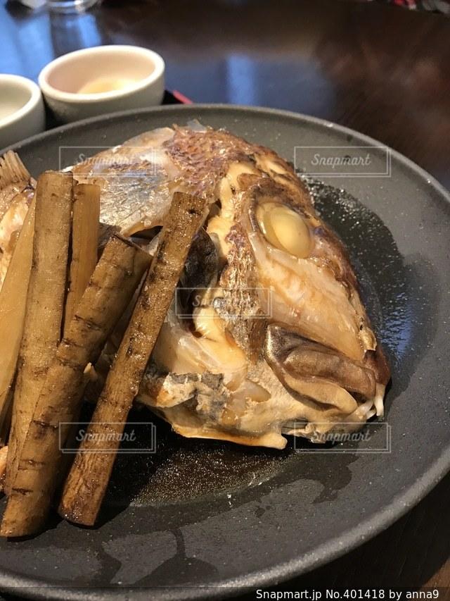 食べ物の写真・画像素材[401418]