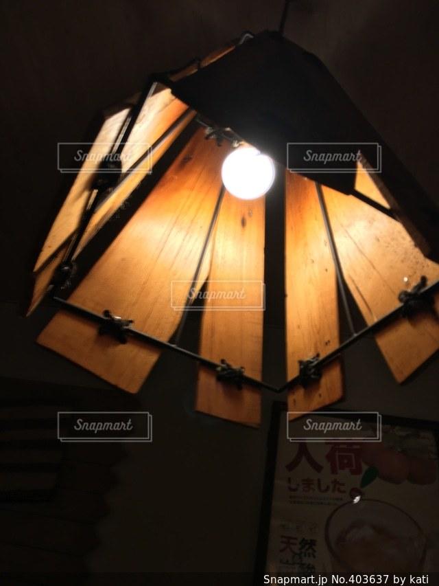 インテリア,かわいい,部屋,室内,電球,灯り,照明,可愛い