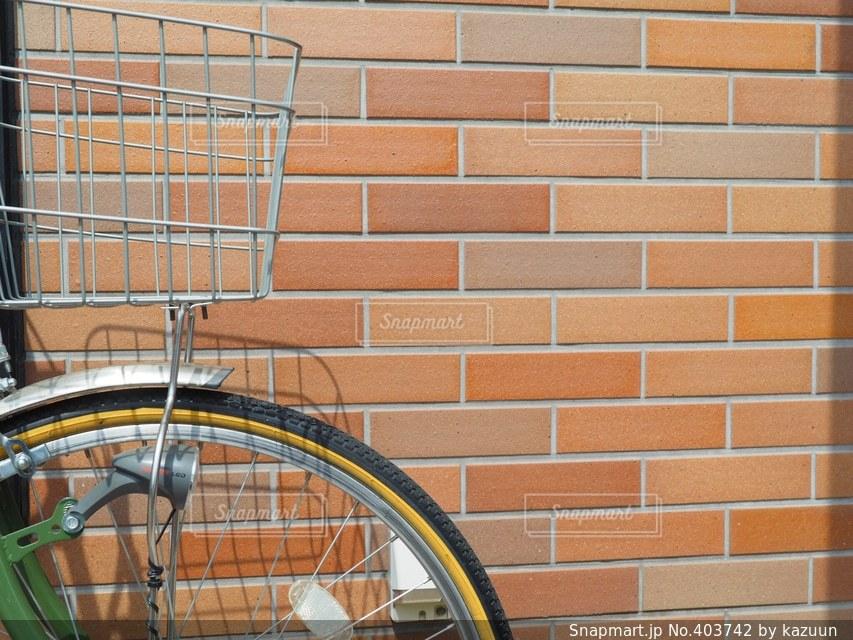 学生,自転車,社会人,新生活,目標,スタート