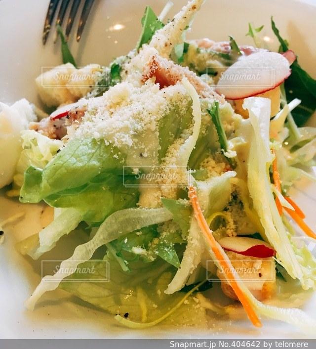 食べ物,野菜,サラダ