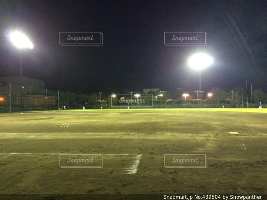 スポーツの写真・画像素材[439504]