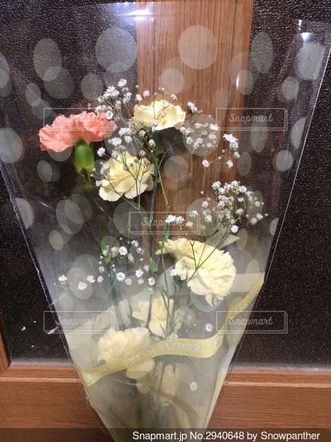 花束の写真・画像素材[2940648]