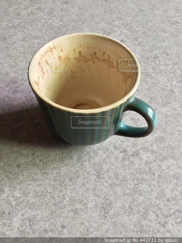 No.443722 マグカップ