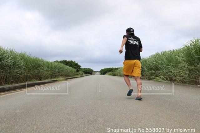 男性 - No.558807