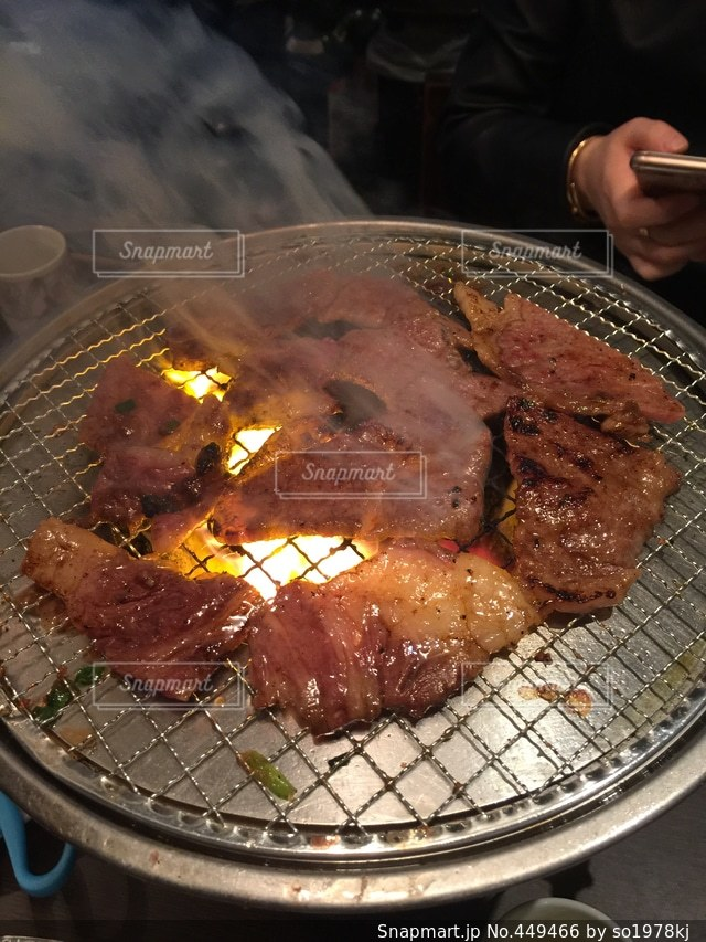 No.449466 食事