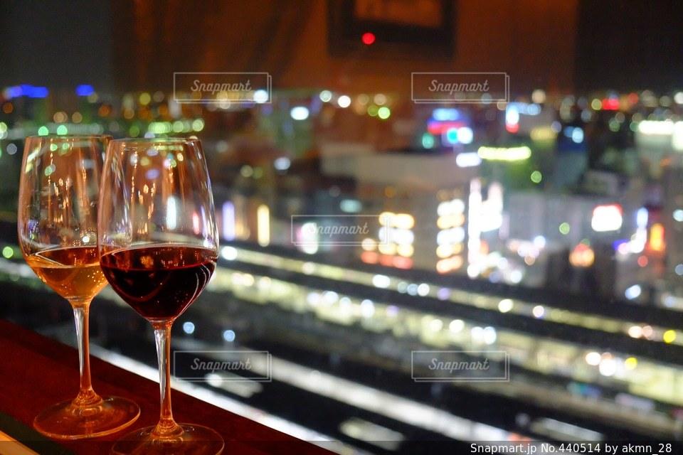 No.440514 お酒