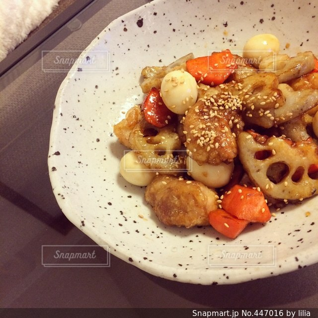 No.447016 食べ物