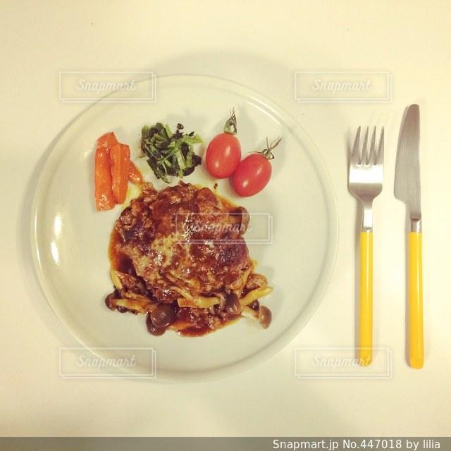 No.447018 食べ物