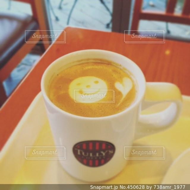 No.450628 コーヒー