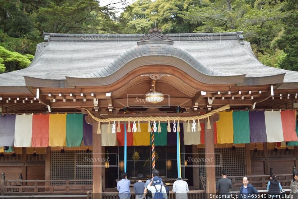 神社仏閣 - No.465540